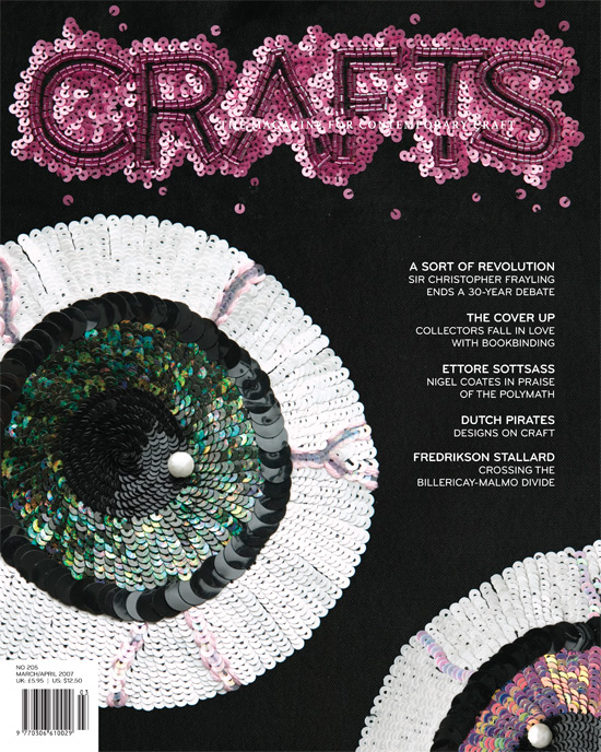 Crafts-cover.jpg