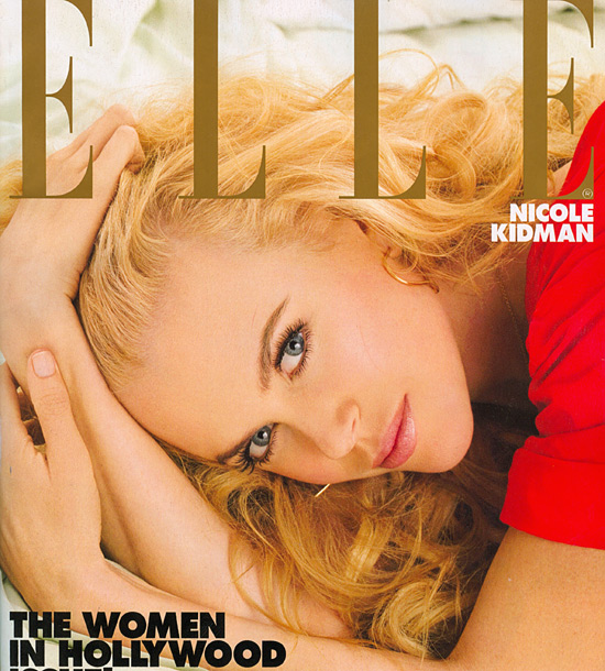Elle-Nov-08-Cover.jpg